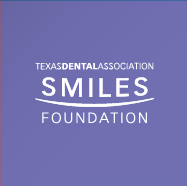Smiles Foundation